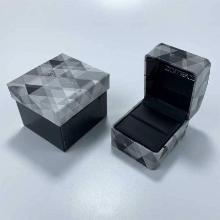 African Egyptian Hawaiian Indian Jewelry Boxes-3