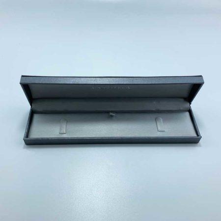 Bracelet Jewelry Packaging Box-3