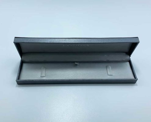 Bracelet Jewelry Packaging Box-3
