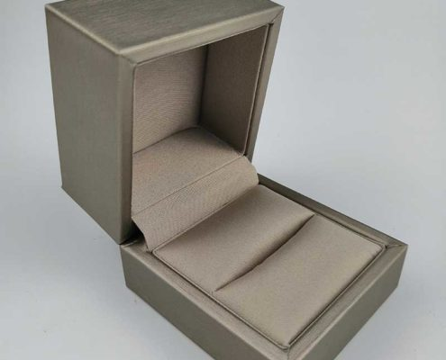 Engagement-Ring-Jewelry-Boxes-4