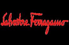 FERRAGAMO LOGO