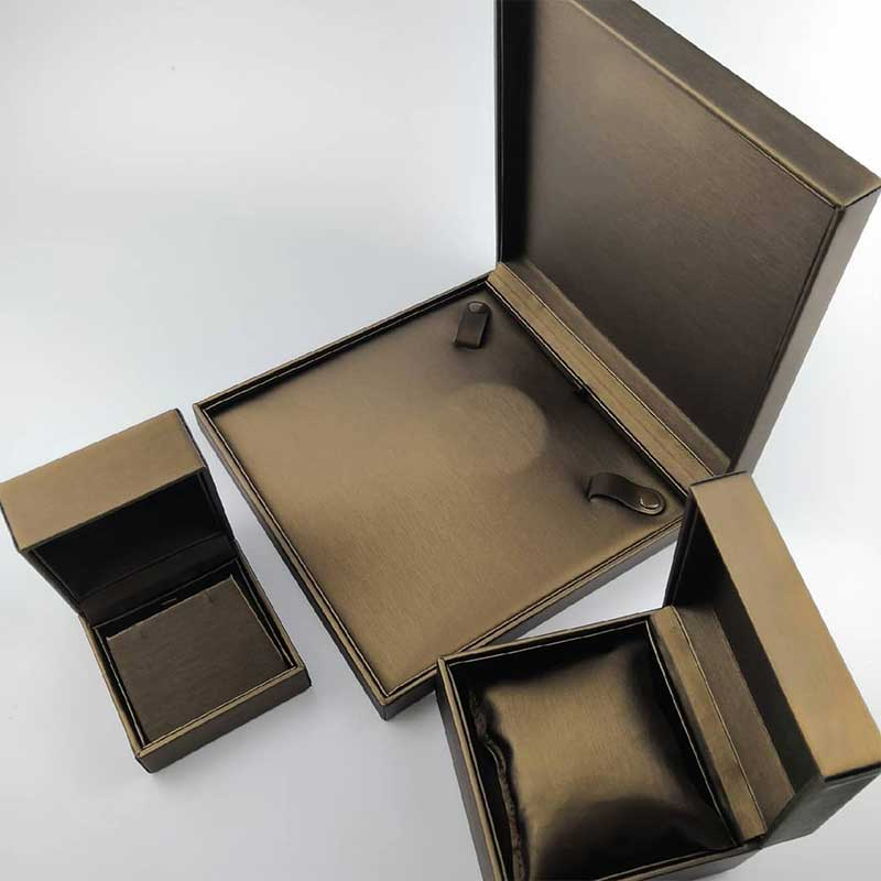 buy different jewellery packaging boxes -1