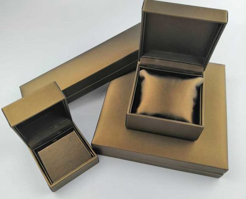 buy different jewellery packaging boxes -3