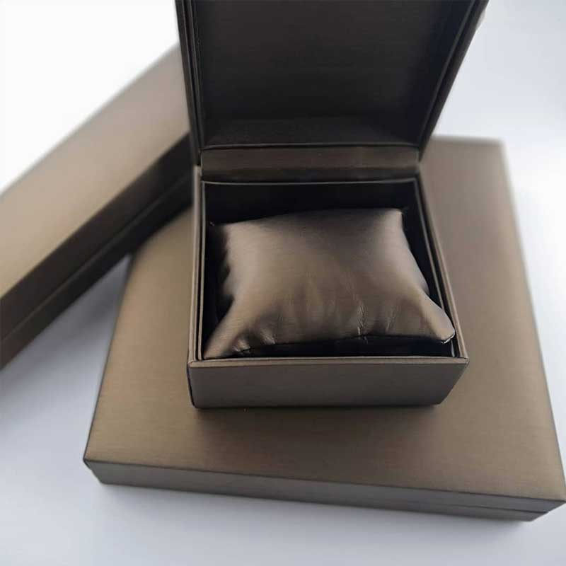 buy different jewellery packaging boxes -4