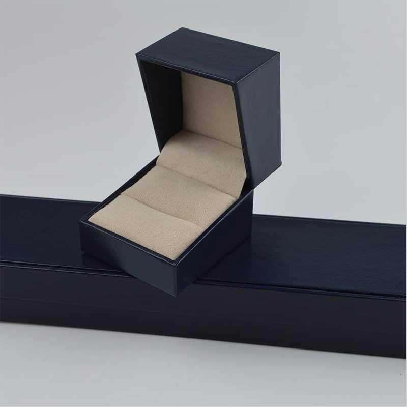custom bespoke personalised jewellery box-1