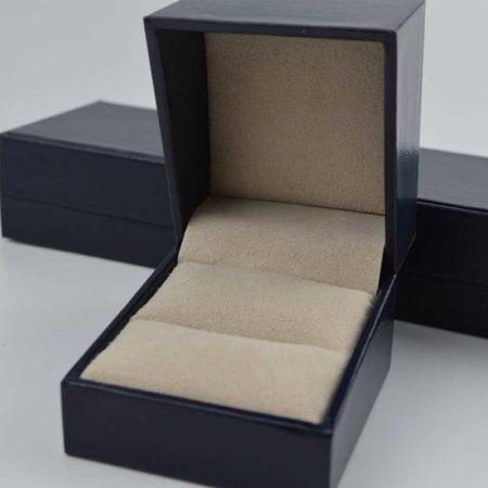 custom bespoke personalised jewellery box-2