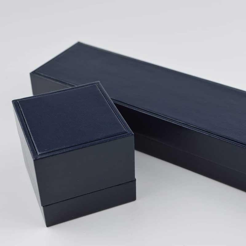 custom bespoke personalised jewellery box-4