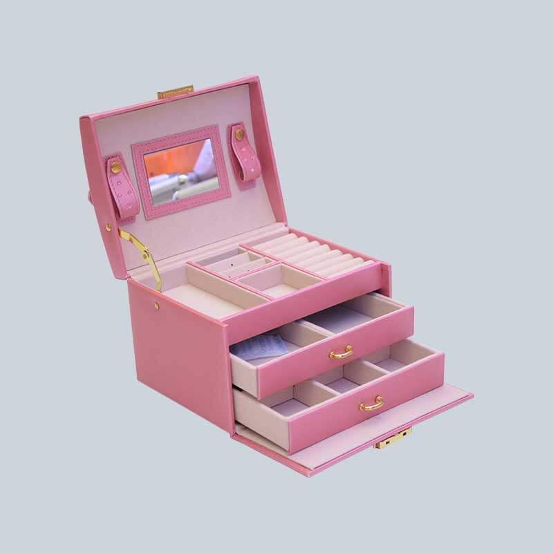 glass-mirrored-jewelry-organizer-box-case-1