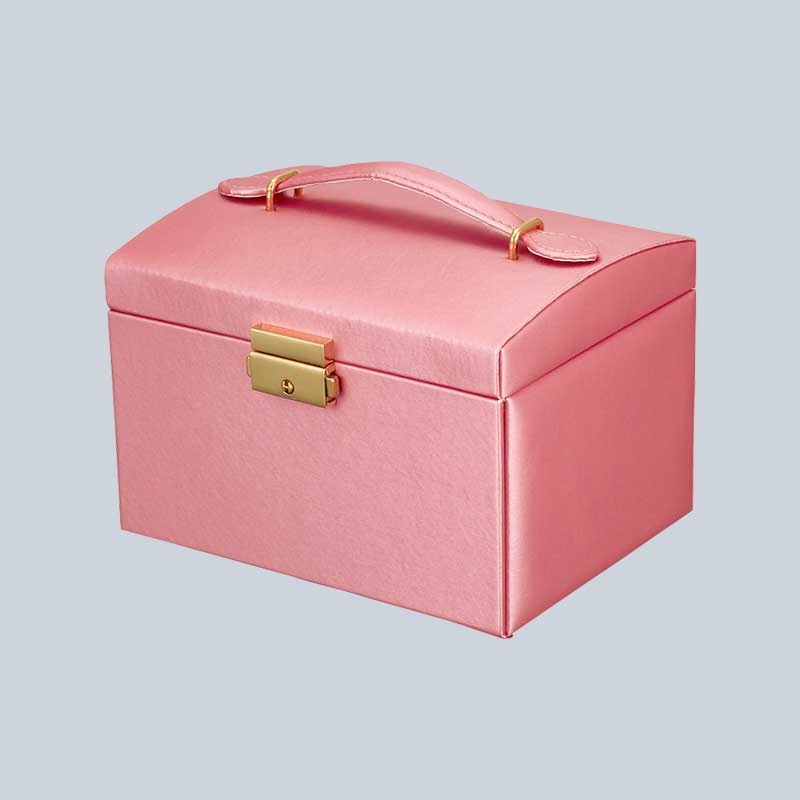 glass-mirrored-jewelry-organizer-box-case-2