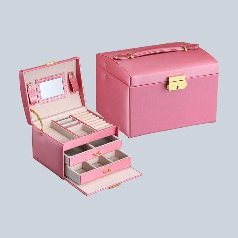 glass-mirrored-jewelry-organizer-box-case-4