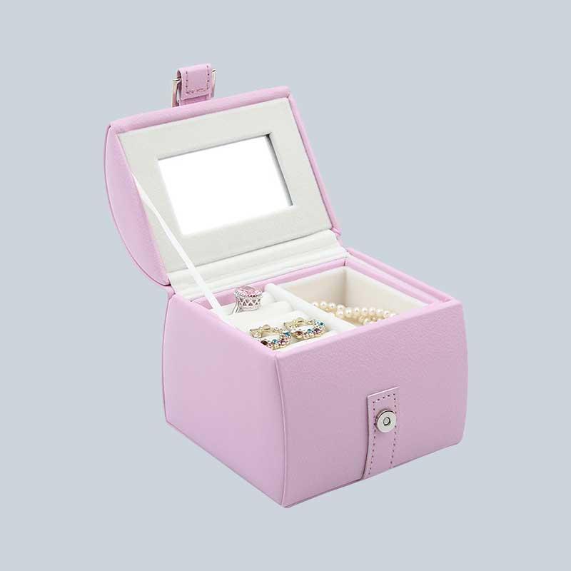 jewellery-jewelry-set-organizer-4