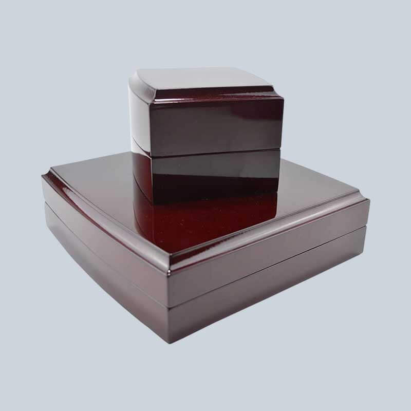 wooden-jewelry-boxes-with-leather-lining-1