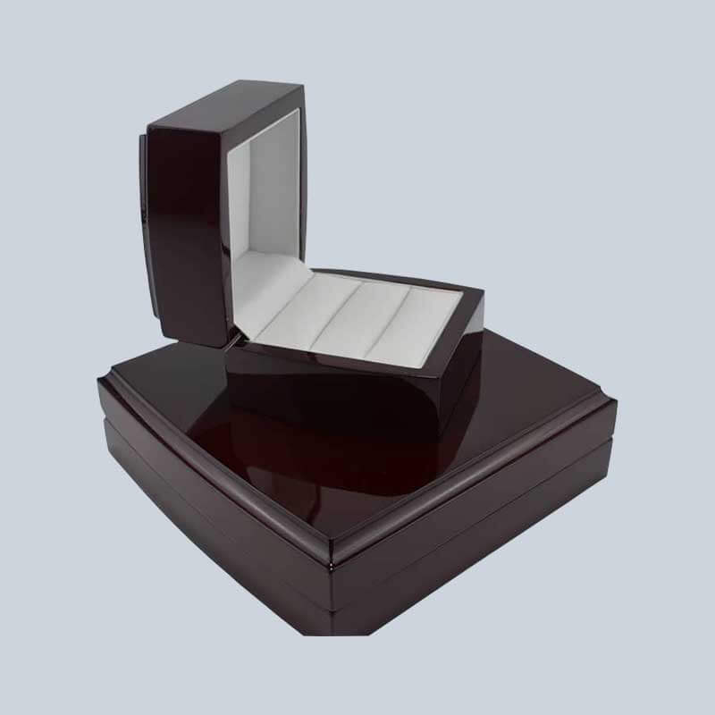 wooden-jewelry-boxes-with-leather-lining-2
