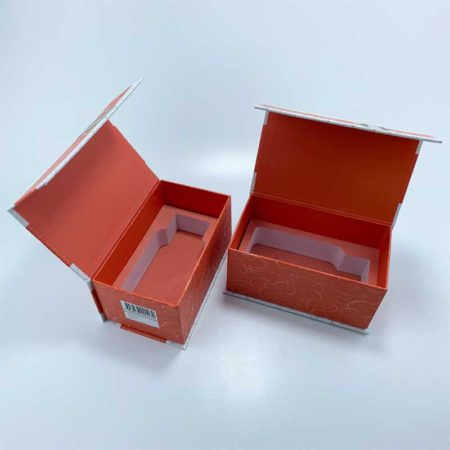 Health Products Supplements Packaging Cardboard Box-2