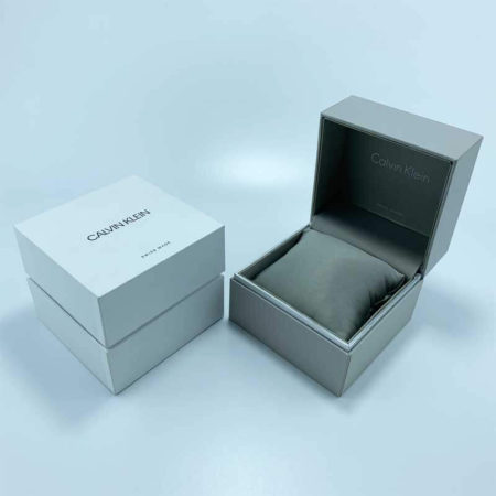 High-Quality Watch Gift Boxes For Men Women-1