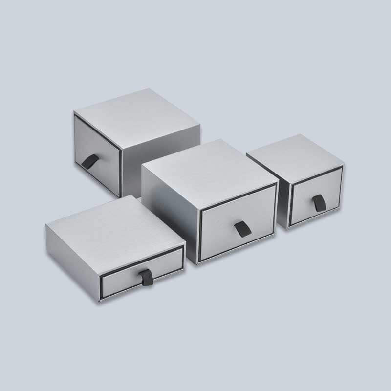 Jewelry-Packaging-Box-With-Drawers-5