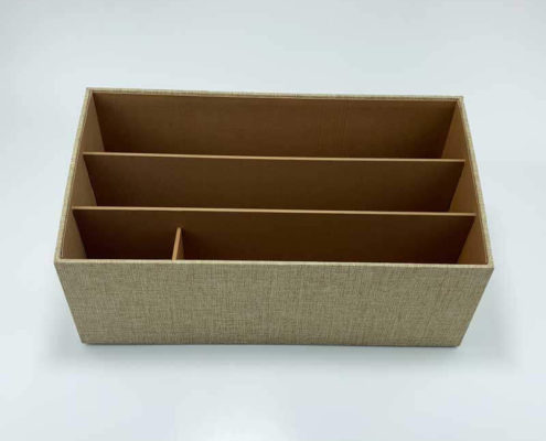 Office Stationery Organizer Desk Tidy Storage-4