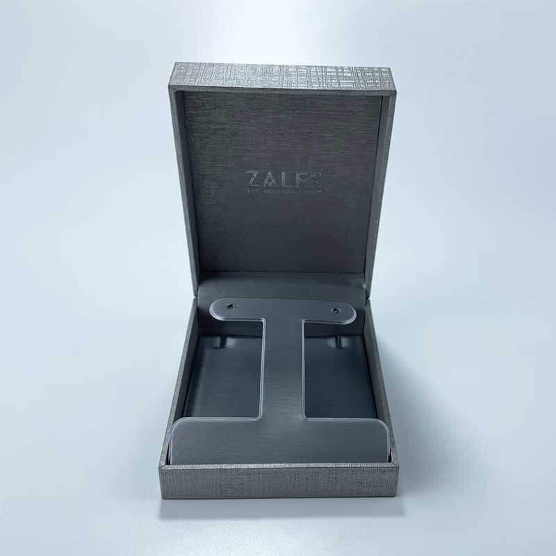 american scottish israeli irish jewelry boxes-1