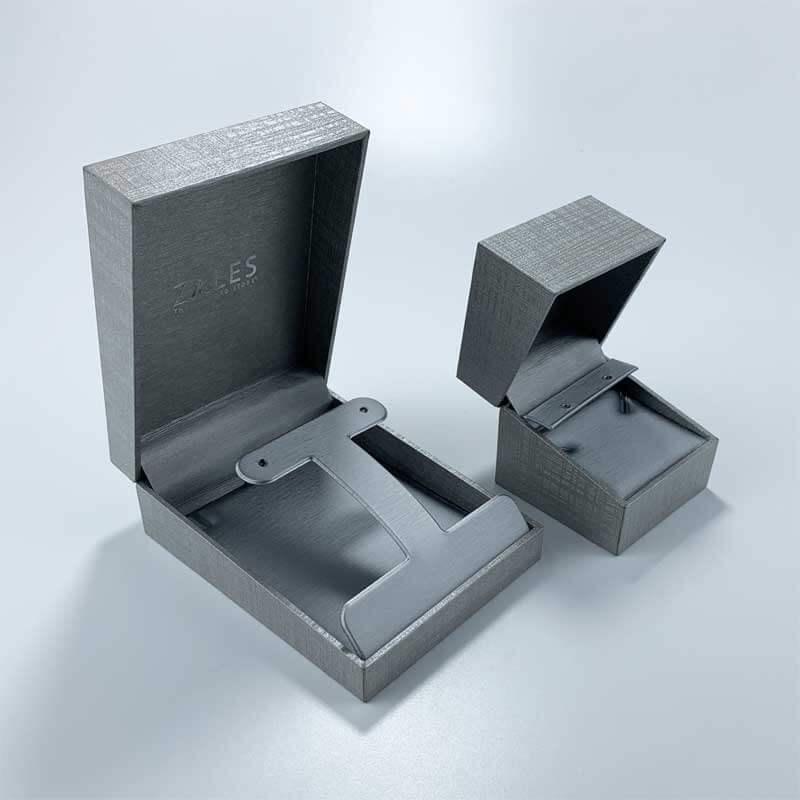 american scottish israeli irish jewelry boxes-4