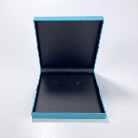 blue green purple jewelry packaging boxes-1