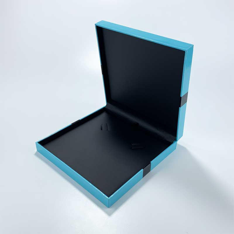 blue green purple jewelry packaging boxes-2