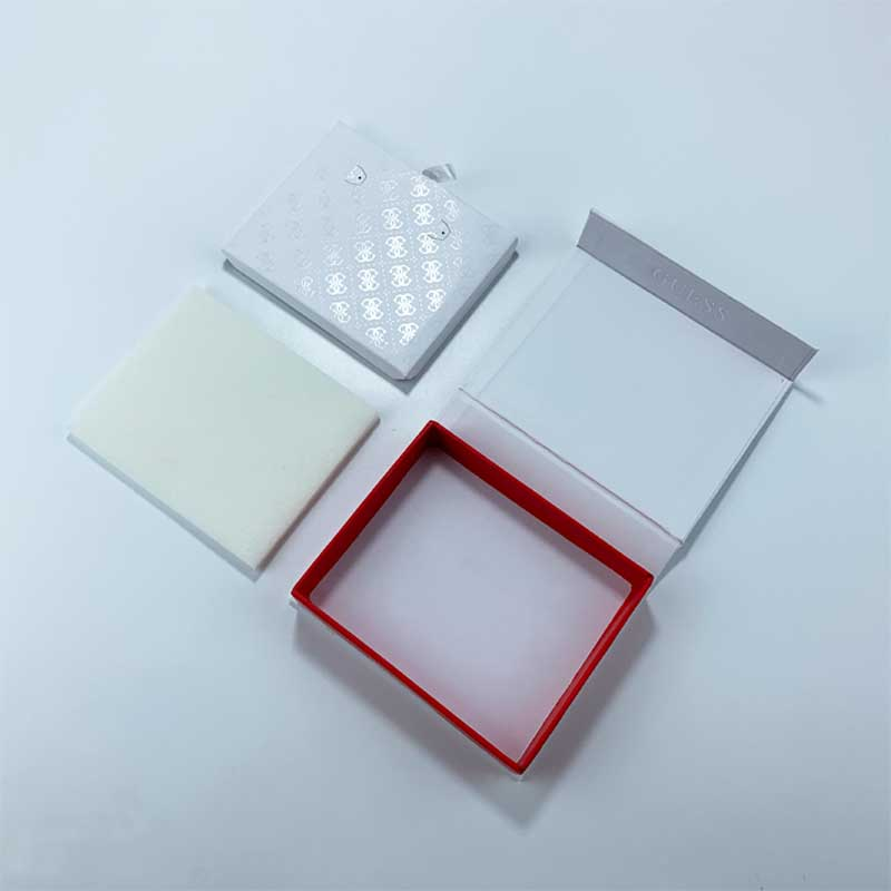 cheap paper cardboard jewelry boxes-4