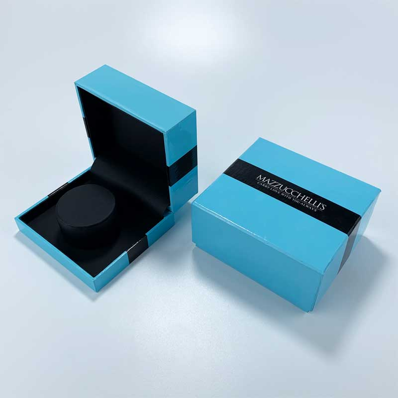 chinese jewelry boxes supplier manufacturer factory-1