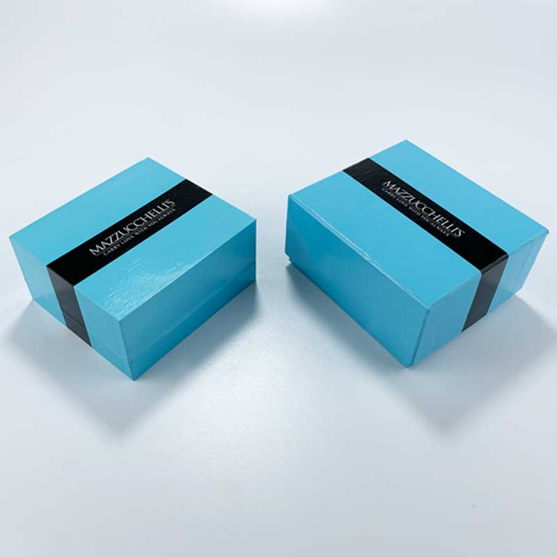chinese jewelry boxes supplier manufacturer factory-2