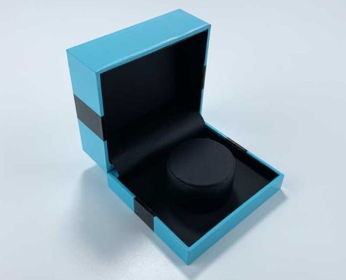 chinese jewelry boxes supplier manufacturer factory-3