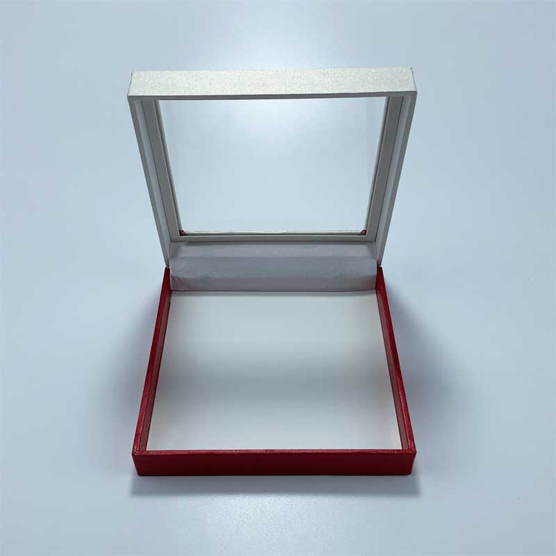 clear transparent acrylic jewelry box-3