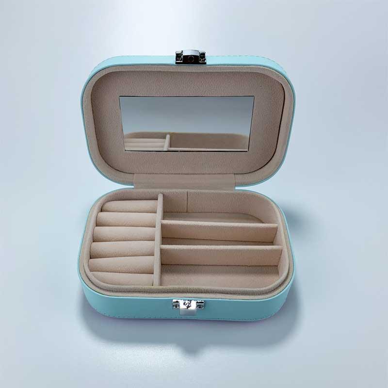 custom jewellery storage box for sale-1