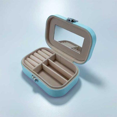 custom jewellery storage box for sale-2