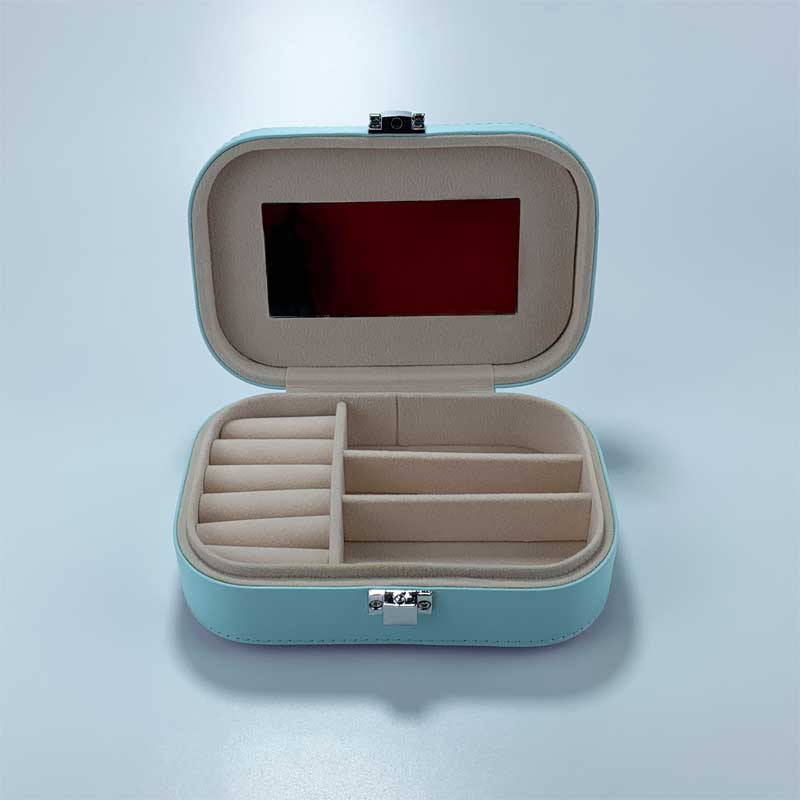 custom jewellery storage box for sale-3