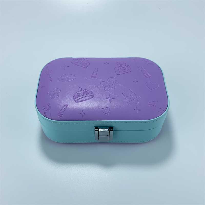 custom jewellery storage box for sale-4