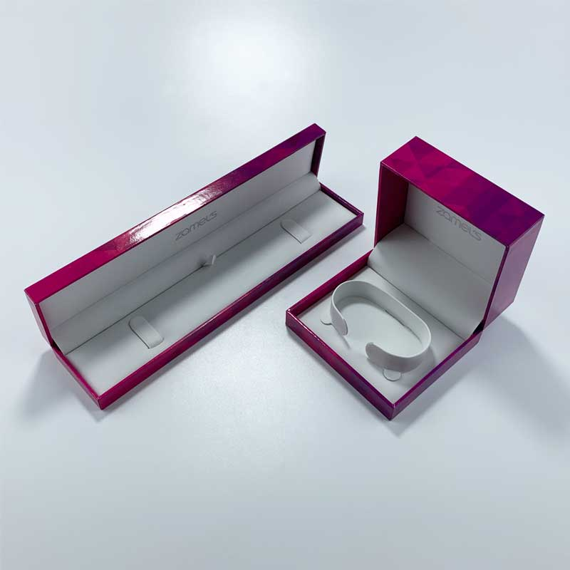 custom jewelry boxes wholesale dealer-2