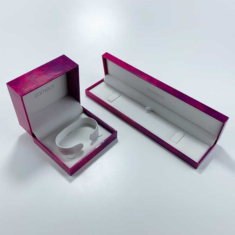 custom jewelry boxes wholesale dealer-3