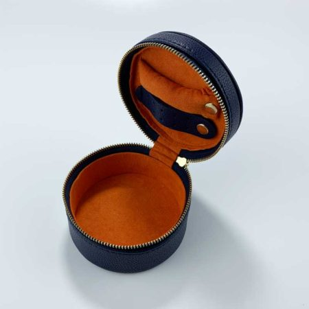 cute portable travel jewelry boxes-1