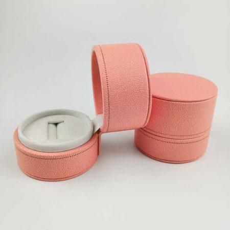 cute-tiny-mini-small-jewelry-boxes-1