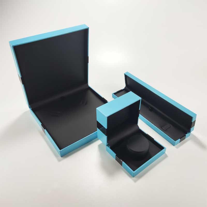 jewelry box for greek CZ italian jewelry-2