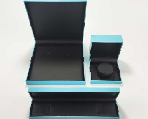 jewelry box for greek CZ italian jewelry-3