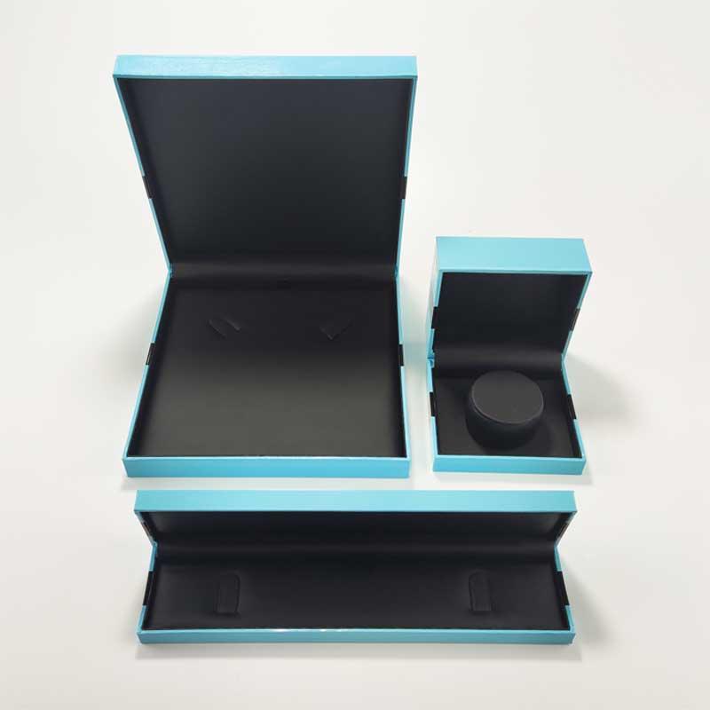 jewelry box for greek CZ italian jewelry-3