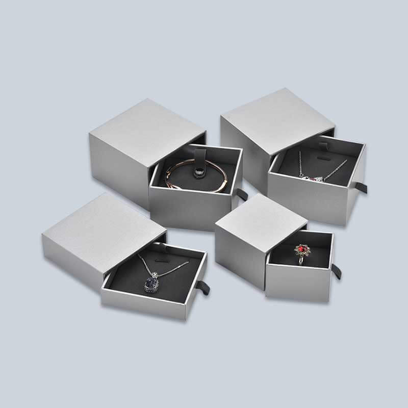 jewelry-packaging-box-with-drawers-1