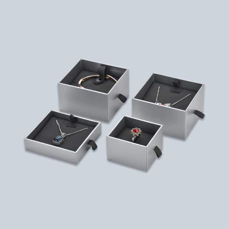 jewelry-packaging-box-with-drawers-4
