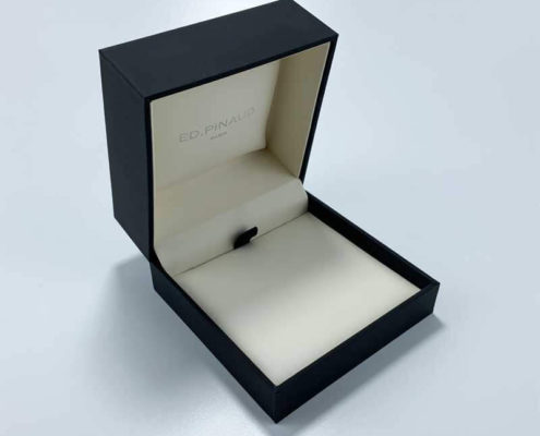 unique premium luxury jewelry box-2