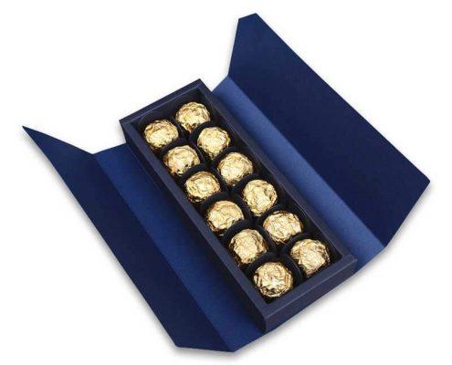 Britain America Switzerland Chocolates boxes-2