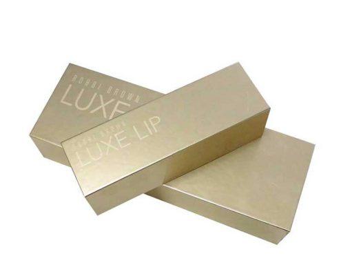 Bulk Cosmetic Lipstick Packaging Factory-4