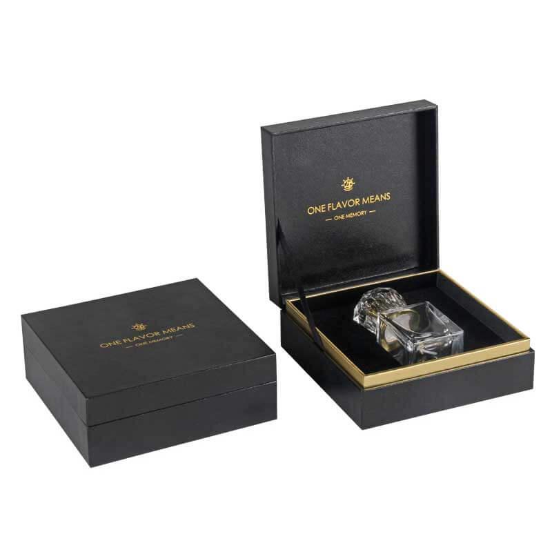 Cheap Perfume Boxes Wholesale UK UAE US-1