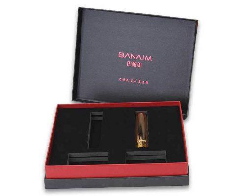 Custom Cosmetic Packaging Boxes-2
