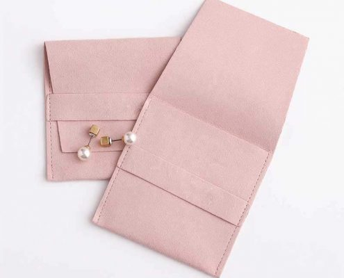 Custom Jewellery Pouches Supplier Manufacturer-3
