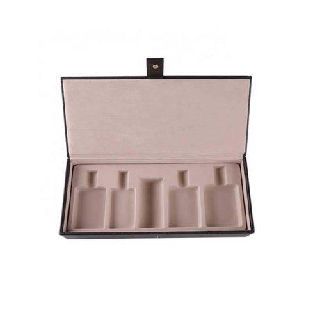 Custom Luxury Cosmetic Boxes Packaging-4